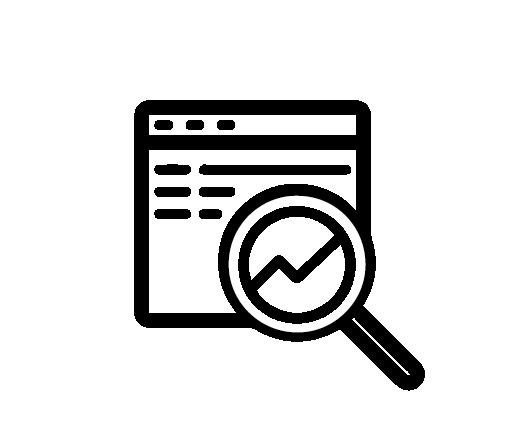 Faites un audit de votre site internet avec l'agence web Hippocampe