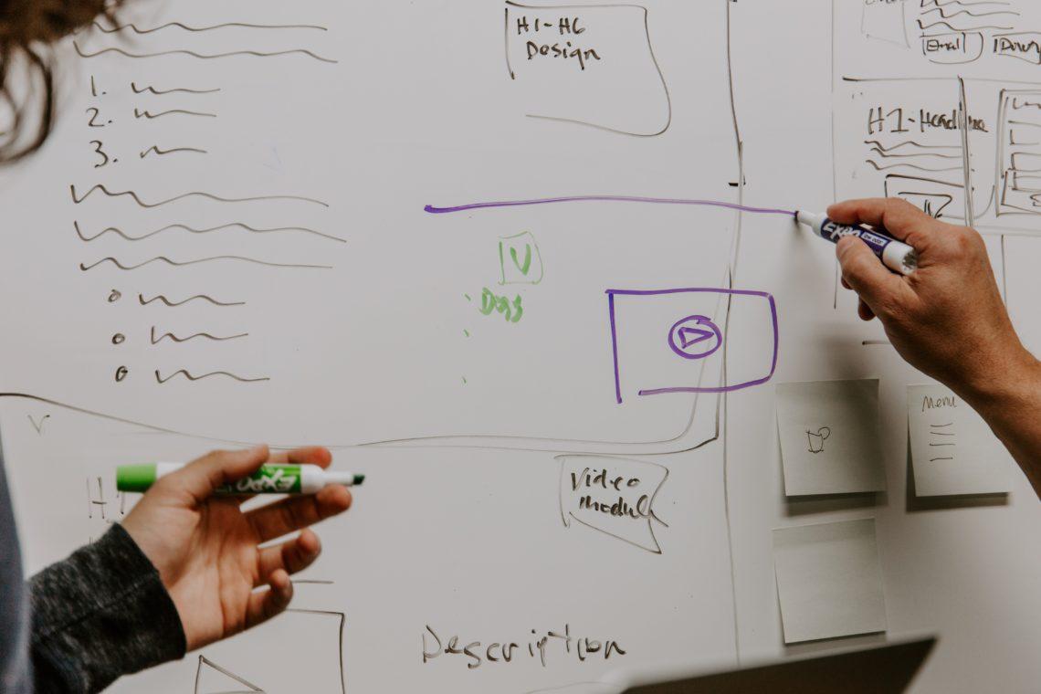 Rôle de l'UX : créer un parcours utilisateur engageant